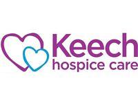 Volunteer Drivers - Keech Palliative Care Centre