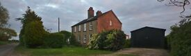 Hawthorn Cottage, Holiday Let