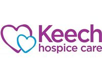 Volunteer Hospice at Home Visitors
