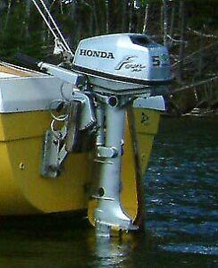 ⛵ Boats & Watercrafts for Sale in Prince Edward Island | Kijiji