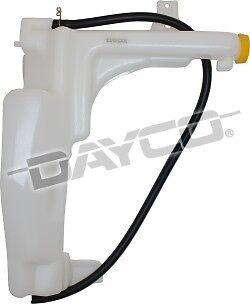 DAYCO COOLANT Overflow TANK FOR Nissan Pathfinder 11.95-01.99 3.3L V6 R50  VG33E
