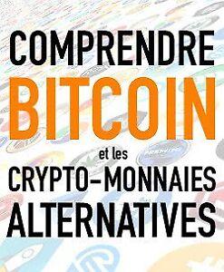 Formation Bitcoin Crypto Mastermind