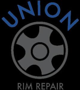 Union Rim Repair