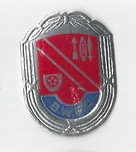 ESSO-FOIL-FOOTBALL-CLUB-BADGES-1971-BOLTON-WANDERERS-NGA5
