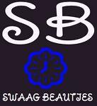 SWAAG BEAUTIES