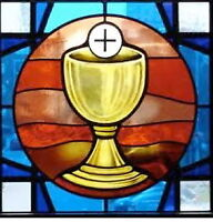 Advent Day Retreat-Until I Come Again-Mysteries of the Eucharist