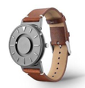 Men's Eone Bradley Watch