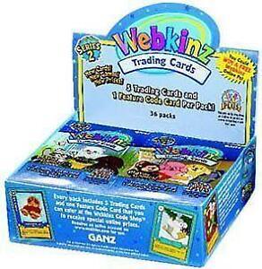 "Webkinz trading cards singles Single Webkinz Trading Card ""Beach Surfboard Rack"" In Near-New Condition, eBay"