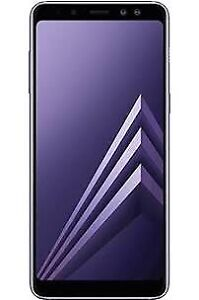 Brand new in the up open box - Samsung Galaxy S9