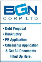 Have Debt issue ? We can Help Bankruptcy Proposal Mortgage Do yo