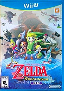 Want to buy wii u games