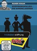 Fritztrainer