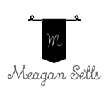 Meagan Sells
