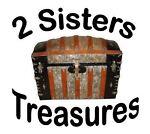 2 Sisters Treasures