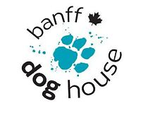 Banff Dog House - Now Hiring