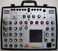 Looking for EMS synthi or vcs3
