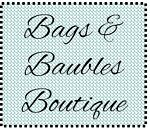 Bags and Baubles Boutique