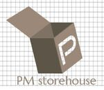 PM Storehouse