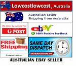 Lowcostlowcost Store