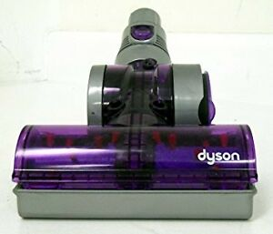 Dyson Vacuum Mini Turbine Head  for DC07 DC11 DC14
