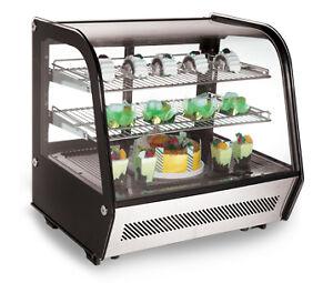 Commercial Restaurant Display Cooler
