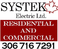 Expert In Electrical Services 7 days a week Price good for you