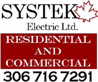 Licensed Electrician Free estimate 7 days a week good price