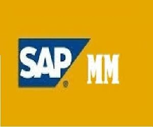 Earn 75k to 120K after the training for SAP MM Consultant