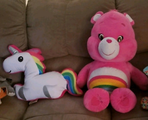 Toys Must Go! $5 each or 2 for $8!