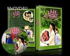 Heartstrings DVD