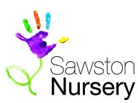 Nursery Practitioner (Support Worker)