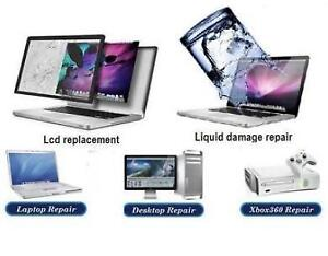 MacBook - Apple - Computer - Repair - Laptop - Screen - Fix - Lcd - We are ready to help you!