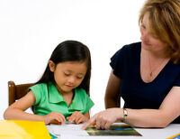 Math tutoring - Barrhaven, Manotick, Kanata, Riversite South