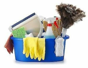 Specialized in RESIDENTIAL, CONDO & OFFICE CLEANING. Insured Gatineau Ottawa / Gatineau Area image 1