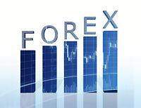 Getting started in forex?