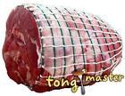 Meat Netting