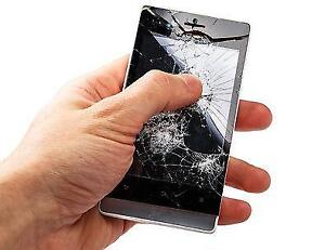 IPAD, IPOD , Tab, Tablet, IPhone Screen, Phone Lcd, Water damage, Laptop Screen, Laptop Repair, Computer Repair, Lcd