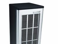 KENMORE ELECTRONIC AIR CLEANER FOR SALE