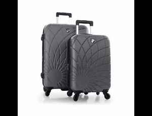 Heys Luggage Set