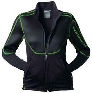 puma bmw jacket for sale cheap   OFF62% Discounted 5aa897a30010c