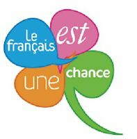 French classes/tutoring