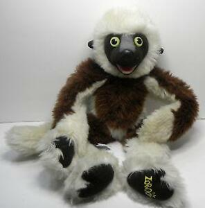 Zoboomafoo Puppet Zoboomafoo: DVDs &...