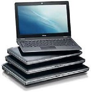 *** BACK TO SCHOOL SALE ON ALL DESKTOPS and LAPTOPS ***