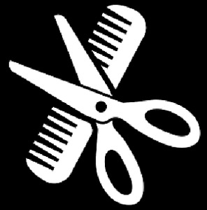 Multiple Location Barbershop Business