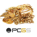 Port City Gold & Silver