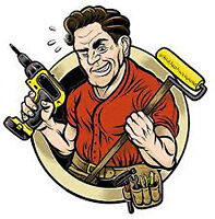Quality Home Renovations and Handyman Services