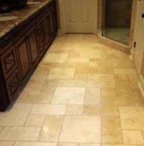 Cabinetry,flooring,trim and tile Peterborough Peterborough Area image 7