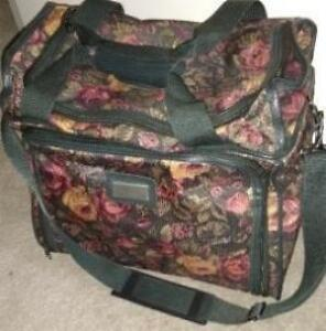 Large Weekend Travel Bag London Ontario image 2