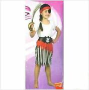 Kids Fancy Dress Costumes Girls
