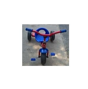Disney Mickey Mouse Tricycle